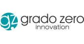 Grado Zero Innovation logo