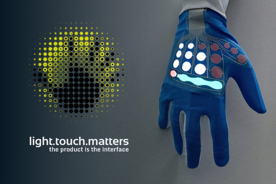 Light.Touch.Matters Image